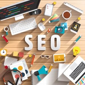 On-Site SEO Optimization