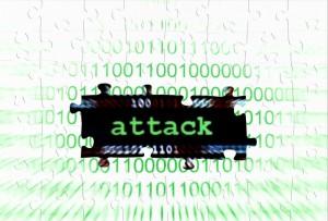 attack computer code