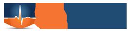 Site Uptime Logo