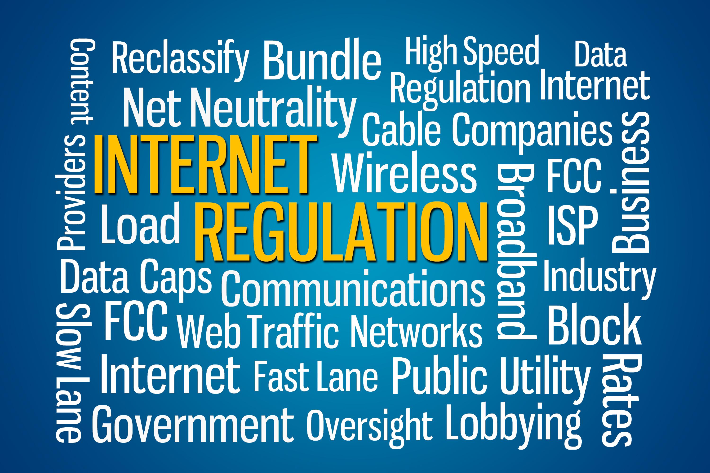 fcc internet