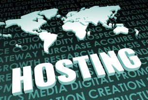 does hosting location affect seo
