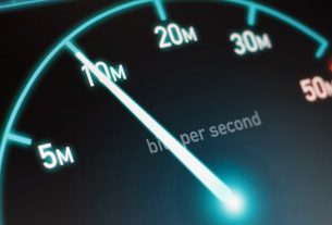 increase the speed of your small business website