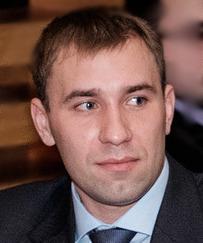 Andrey Prokopchuk