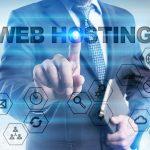 bestwebhostingforsmallbusiness